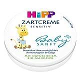 HiPP Babysanft Zartcreme