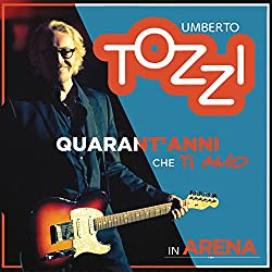Live All'Arena Di Verona [Import]