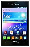 Lg Phablets - Best Reviews Guide