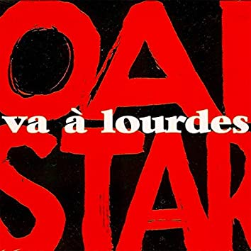 Va A Lourdes