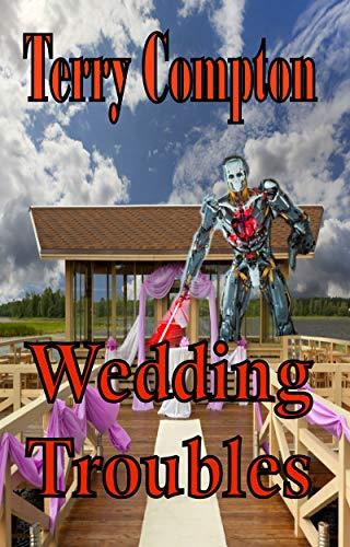 Wedding Terry - 2