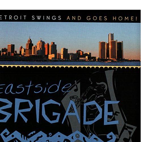 Eastside Brigade