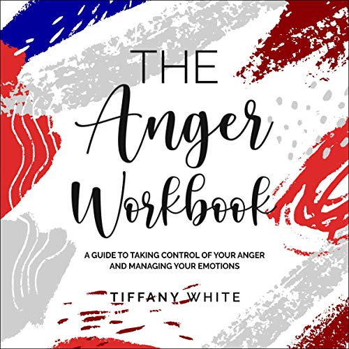 The Anger Workbook Titelbild