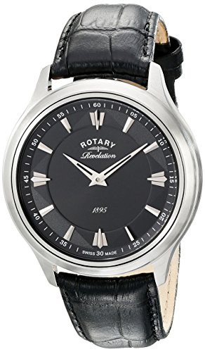 Rotary gs02965/04/22