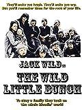 Wild Little Bunch
