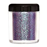 Barry M Cosmetics Barry M Cosmetics Glitter Rush Body Glitter - Hada nocturna
