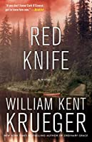 Red Knife (Cork O'Connor Mystery Series)