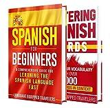 Spanish: The...