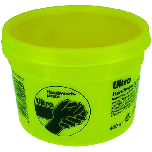 HaWe 1001.0 Handwaschpaste Ultra 500 ml Dose