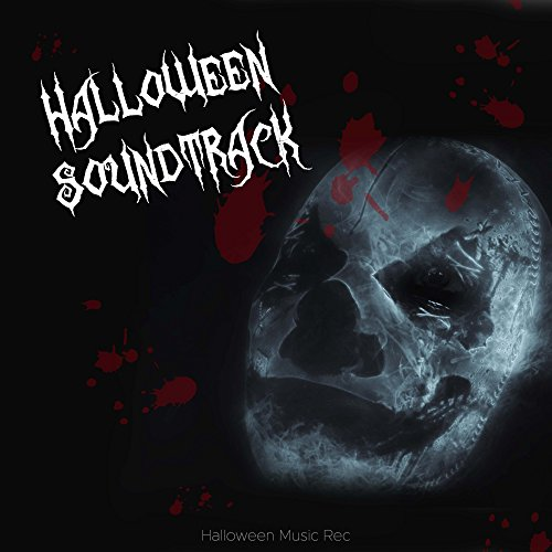 Halloween Soundtrack: Atmospheric, Dramatic Halloween Music with Dark, Tense and Moody Piano Songs and Dark Confrontational Ambient Music