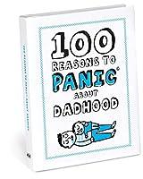 Knock Knock 100の理由パニック