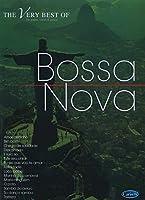 The Very Best of Bossanova