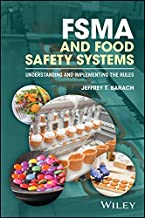 Best food safety books Reviews