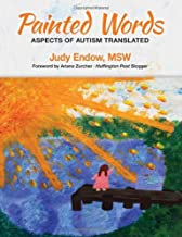 Painted Words: Aspects of Autism Translated