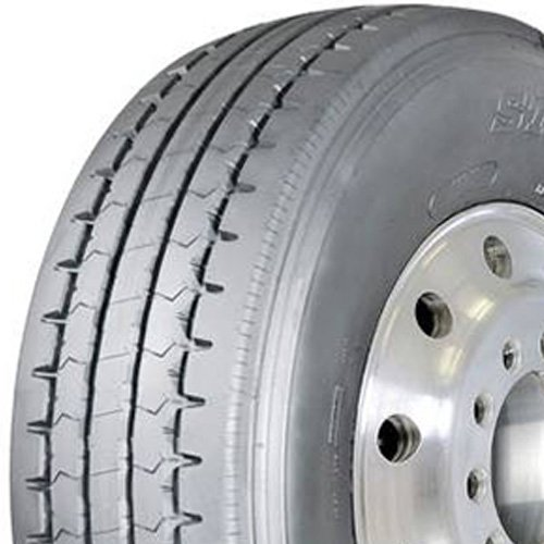 SUMITOMO ST770 Commercial Truck Tire - 385/65-22.5