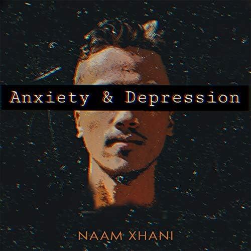 Naam Xhani feat. Beats By Con