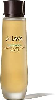 AHAVA Age Control Even Tone Essence