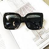 Zoom IMG-1 topgrowth occhiali da sole donna