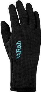 RAB Phantom Contact Grip Glove - Women's