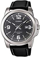 Up to 60% off Casio watches