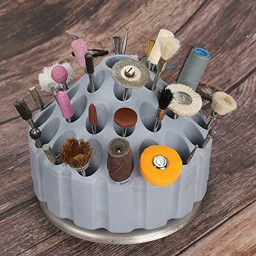 Rostfreies Polierwerkzeug aus rostfreiem Stahl, Schleifkopf, verschleißfest, wirtschaftlich für die Reparatur