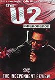 U2: The U2 Phenomenon - The Independent Review