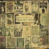 Songtexte von John Mellencamp - Freedom's Road