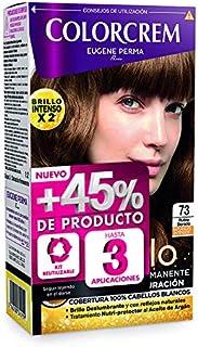 Amazon.es: Coloración permanente - 0 - 5 EUR / Coloración ...