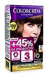 Colorcrem Color & Brillo Colorcrem +45 73 Rubio Dorado 229 g