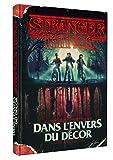Stranger Things - Dans...