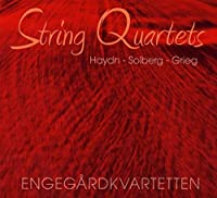 Streichquartette by VARIOUS ARTISTS