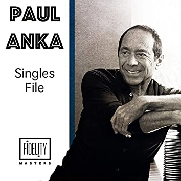 Singles File