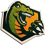 Prehistoric Dinosaurs Guide