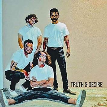 Truth & Desire