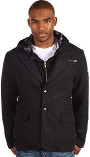 Fox Swagger Blazer Jacket FXDLX Small