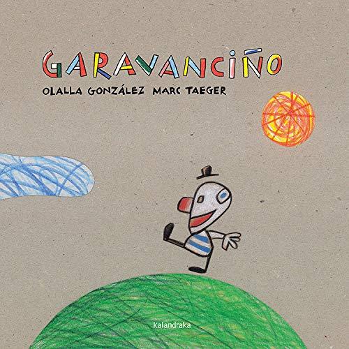 Garavanciño (Os contos do Trasno)
