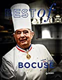 Best of Paul Bocuse (Italian Edition)