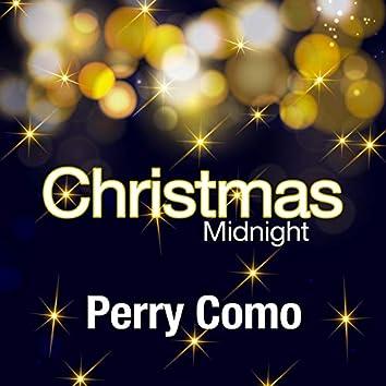 Christmas Midnight