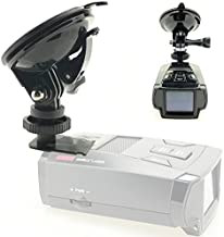 Best cobra 360 laser spx 5500 Reviews