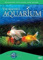 Beautiful Aquarium [DVD]