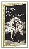 L'Art d'être grand-père (Littérature et civilisation t. 438) - Format Kindle - 9782081467903 - 6,99 €