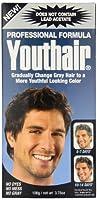 Youthair Creme Lead-Free 110 ml (並行輸入品)
