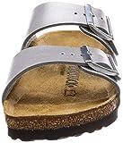 Zoom IMG-1 birkenstock arizona birko flor sandali