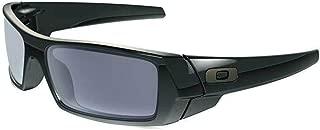 Oakley Gas Can Pol. Black/Grey (03-471)