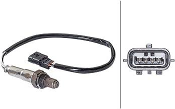 Hella Lambdasonde Katalysator Abgasanlage 6PA 358 103-041