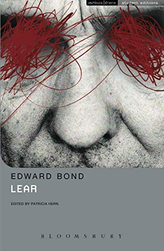 Lear (Student Editions)
