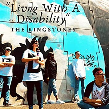 Livng with a Disability