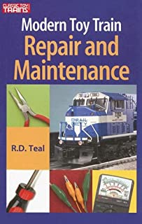 Best maintenance of toys Reviews
