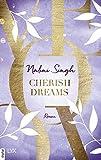 Cherish Dreams (Hard Play 4)