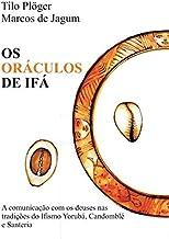 OS Oráculos de Ifá